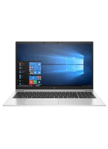 HP HP 850 G7 10U45EA i5-10210U 8GB 256GB SSD 15.6 inc W10PRO Taşınabilir Bilgisayar Renkli
